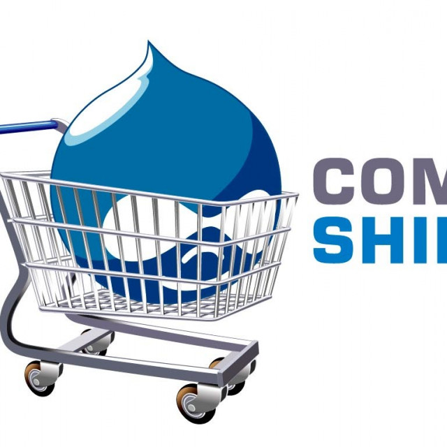 Drupal Commerce 2.x and shipping conditions