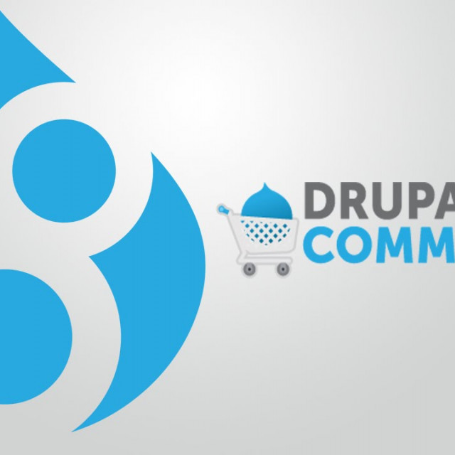 Drupal Commerce 2.x and sale price